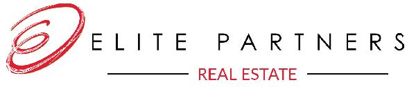 Elite-Partners-Logo-600px