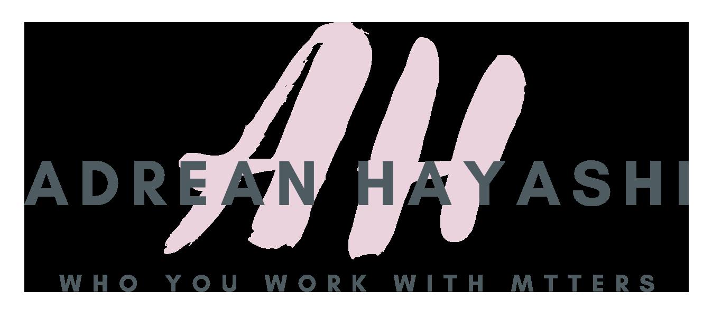 adrean-hayashi-full-logo